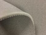 Потолочные ткани